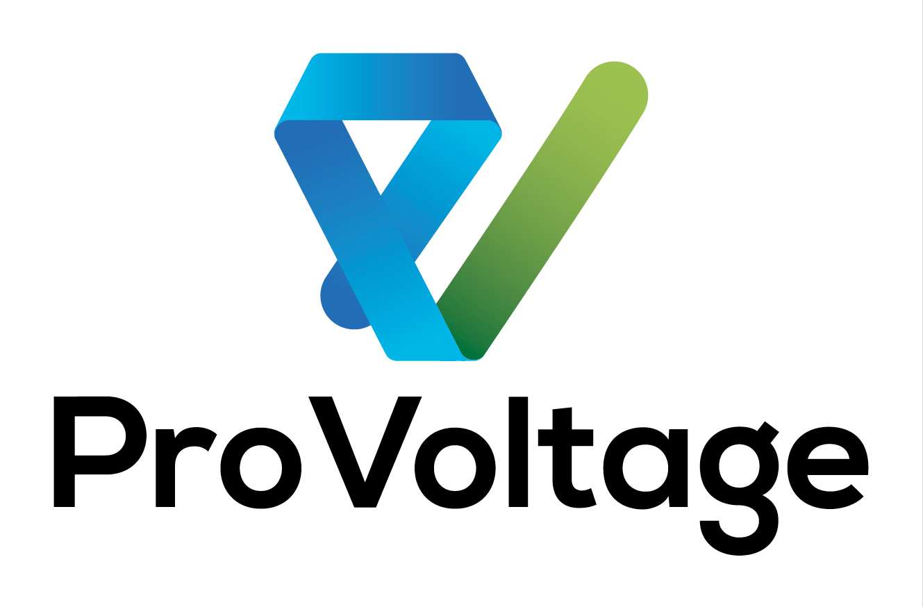 ProVoltage Pty Ltd I Electrical and Air Conditioning solutions across the greater Melbourne area